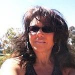 Avatar Adriana Tavera