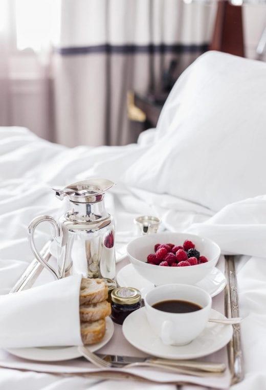 2021 6011 2018 01 27T07 40 18 Villa Magna Breakfast in bed