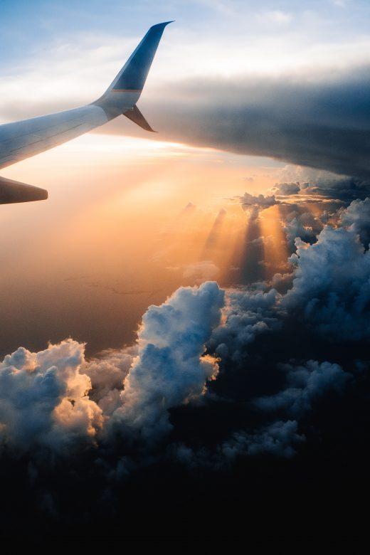 TravelStore handles your corporate travel needs