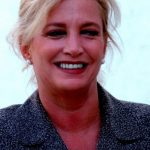 Avatar Leeanne Flaherty